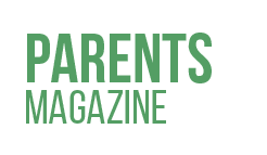 Parents Magazine